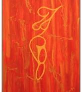 004-abstrakter-akt-1