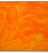011-oranger-akt