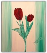019-tulpen-in-rot