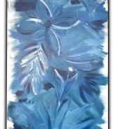 058-dschungel-in-blau