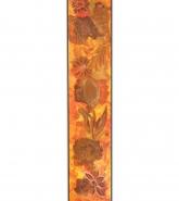 060-dschungel-orange
