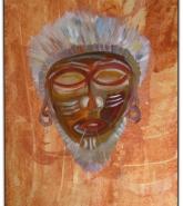 064-die-maske