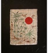 072-bambusdickicht