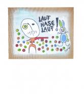 118-lauf-hase-lauf