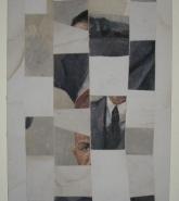125-entnazifizierte-kunst