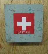 030-Letzte-Hilfe-Hasten
